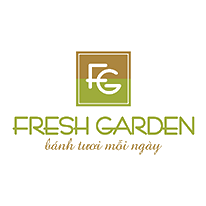 UrBox-Voucher-Fresh-Garden