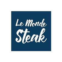 UrBox-Voucher-Le-Monde-Steak