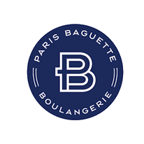 UrBox - Voucher Paris Baguette