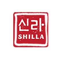 UrBox-Voucher-Shilla