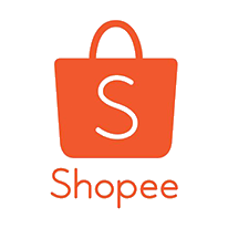 UrBox - Voucher Shopee