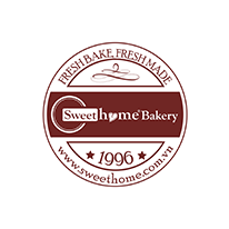 UrBox-Voucher-Sweet-Home-Bakery